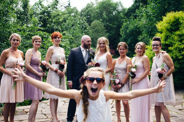 Alternative-Bohemian-Wedding-at-Storybook-Farm-Julia-Kinnunen-Photography-8408