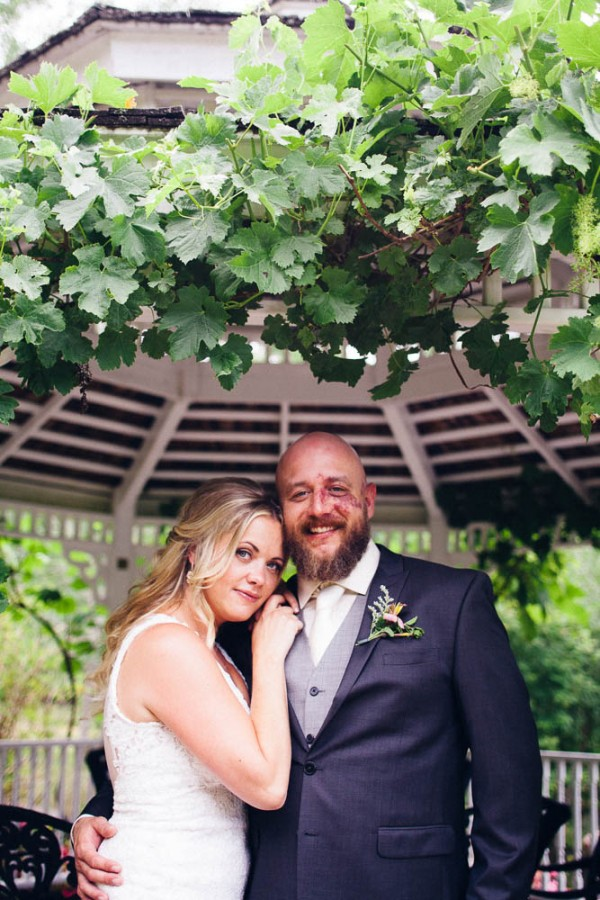 Alternative-Bohemian-Wedding-at-Storybook-Farm-Julia-Kinnunen-Photography-8468