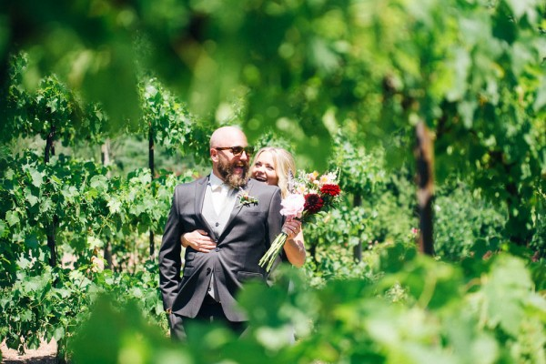 Alternative-Bohemian-Wedding-at-Storybook-Farm-Julia-Kinnunen-Photography-9597