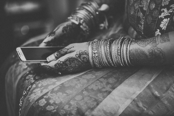 Blue-and-Gold-Hindu-Wedding-Villetto-Photography-061