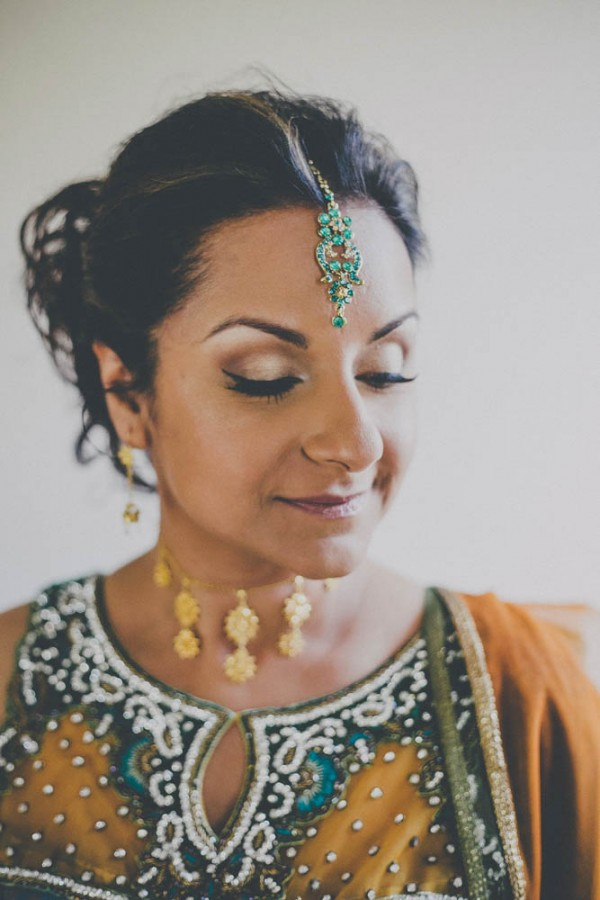 Blue-and-Gold-Hindu-Wedding-Villetto-Photography-130