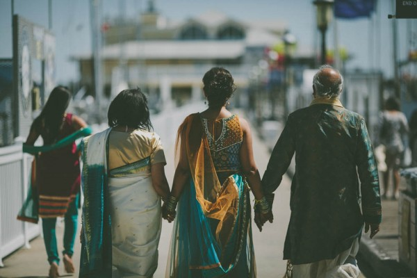 Blue-and-Gold-Hindu-Wedding-Villetto-Photography-154