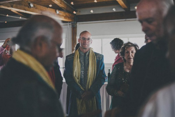 Blue-and-Gold-Hindu-Wedding-Villetto-Photography-230