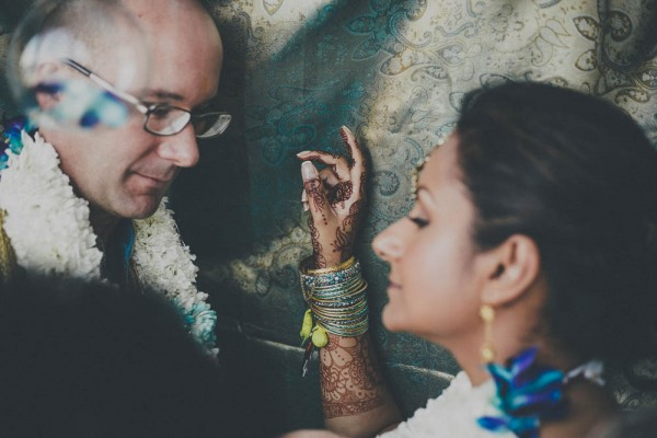 Blue-and-Gold-Hindu-Wedding-Villetto-Photography-453