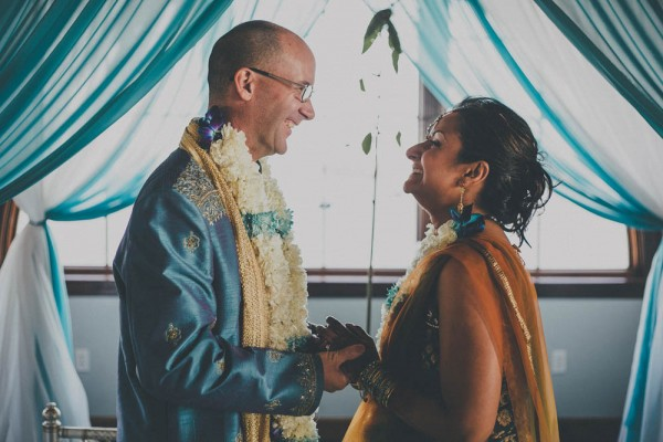 Blue-and-Gold-Hindu-Wedding-Villetto-Photography-495