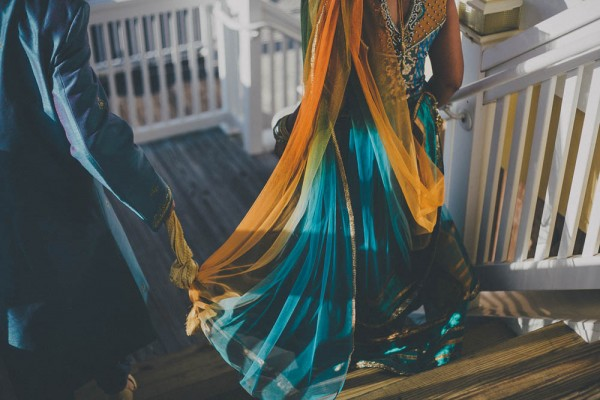 Blue-and-Gold-Hindu-Wedding-Villetto-Photography-516