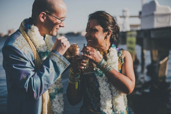 Blue-and-Gold-Hindu-Wedding-Villetto-Photography-525