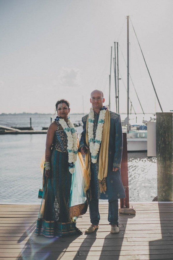 Blue-and-Gold-Hindu-Wedding-Villetto-Photography-553