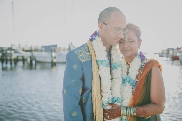 Blue-and-Gold-Hindu-Wedding-Villetto-Photography-565