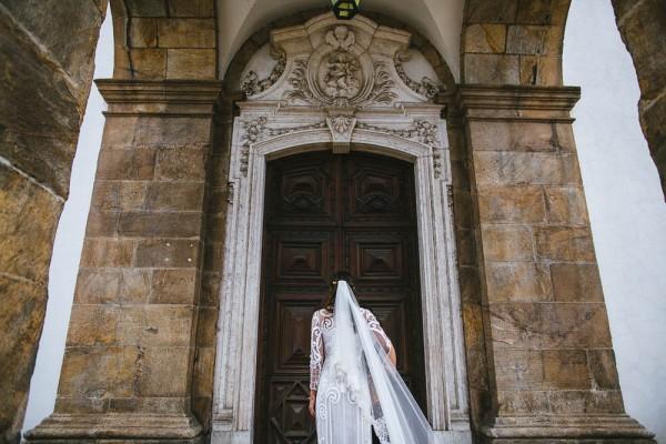 Boho-Garden-Wedding-at-Hotel-Santa-Teresa-Gustavo-Marialva--14