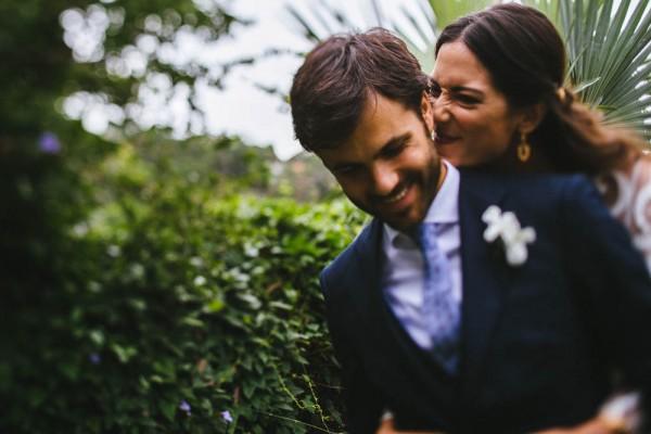 Boho-Garden-Wedding-at-Hotel-Santa-Teresa-Gustavo-Marialva--8
