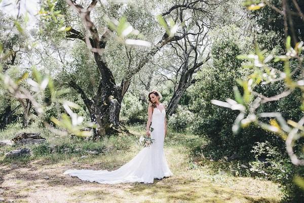 Breezy-Greecian-Destination-Wedding-in-Corfu-The-Twins-047