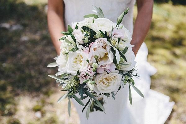 Breezy-Greecian-Destination-Wedding-in-Corfu-The-Twins-049