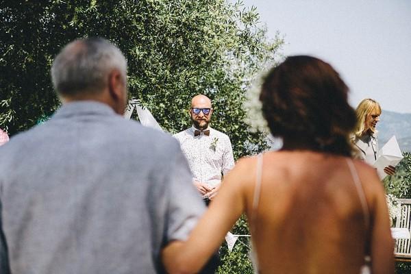 Breezy-Greecian-Destination-Wedding-in-Corfu-The-Twins-051