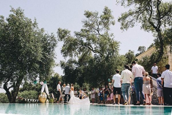 Breezy-Greecian-Destination-Wedding-in-Corfu-The-Twins-052