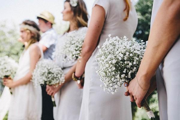 Breezy-Greecian-Destination-Wedding-in-Corfu-The-Twins-055