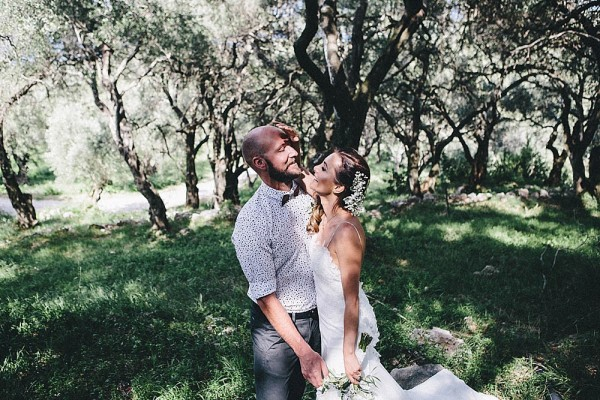 Breezy-Greecian-Destination-Wedding-in-Corfu-The-Twins-062