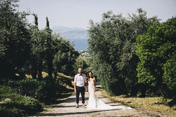 Breezy-Greecian-Destination-Wedding-in-Corfu-The-Twins-063