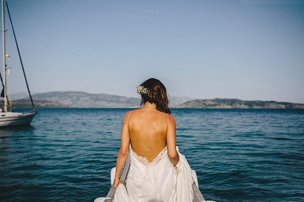 Breezy-Greecian-Destination-Wedding-in-Corfu-The-Twins-087