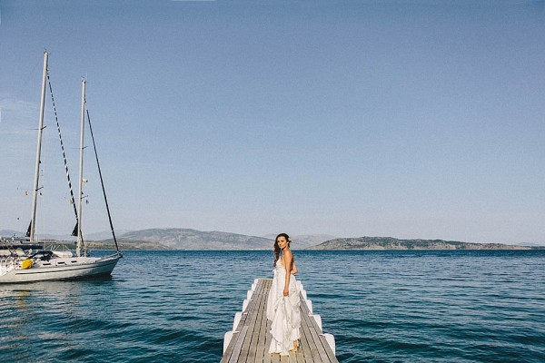Breezy-Greecian-Destination-Wedding-in-Corfu-The-Twins-088
