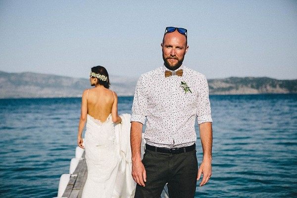 Breezy-Greecian-Destination-Wedding-in-Corfu-The-Twins-089
