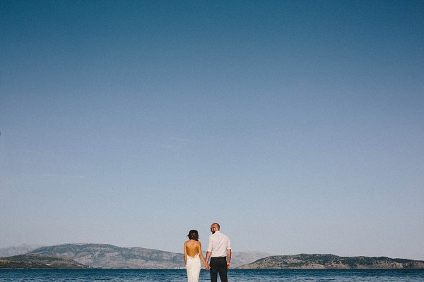 Breezy-Greecian-Destination-Wedding-in-Corfu-The-Twins-090