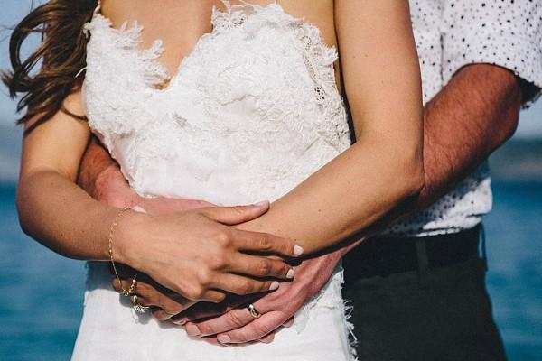 Breezy-Greecian-Destination-Wedding-in-Corfu-The-Twins-091