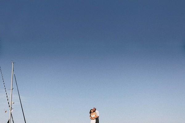 Breezy-Greecian-Destination-Wedding-in-Corfu-The-Twins-092