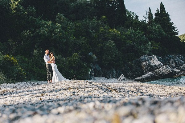 Breezy-Greecian-Destination-Wedding-in-Corfu-The-Twins-095