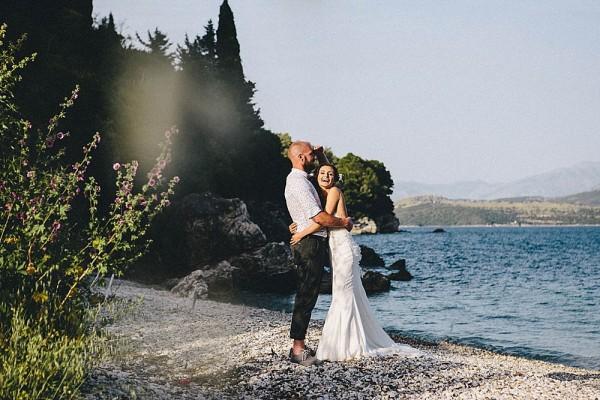 Breezy-Greecian-Destination-Wedding-in-Corfu-The-Twins-096