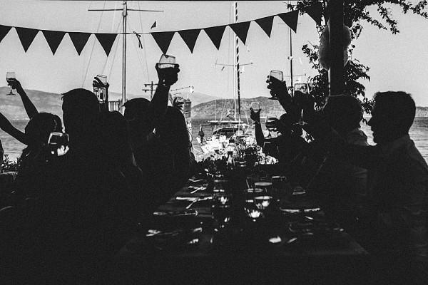 Breezy-Greecian-Destination-Wedding-in-Corfu-The-Twins-097