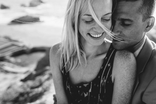 Breezy-San-Francisco-Engagement-Photos-at-the-Sutro-Baths-Thierry-Joubert-17