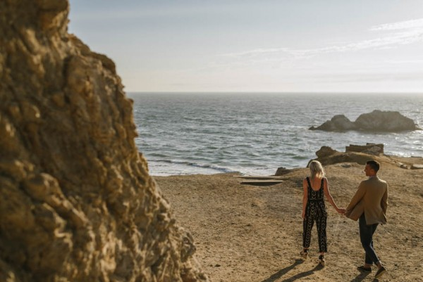 Breezy-San-Francisco-Engagement-Photos-at-the-Sutro-Baths-Thierry-Joubert-24