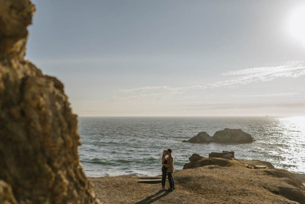 Breezy-San-Francisco-Engagement-Photos-at-the-Sutro-Baths-Thierry-Joubert-25