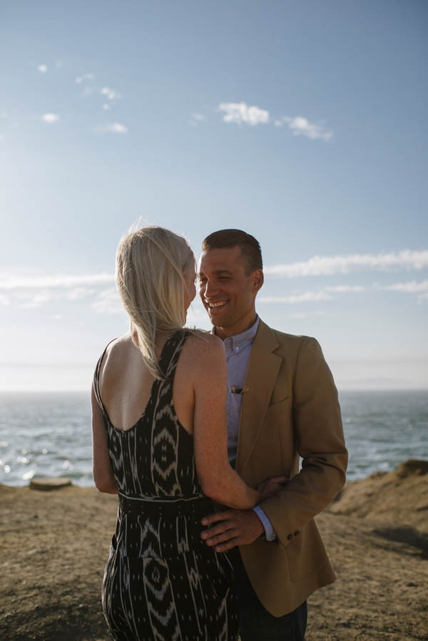 Breezy-San-Francisco-Engagement-Photos-at-the-Sutro-Baths-Thierry-Joubert-26