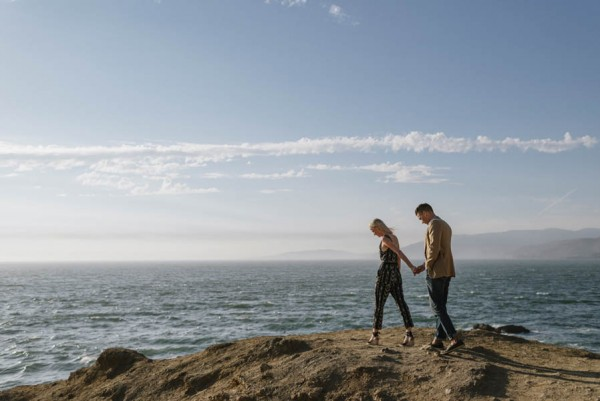 Breezy-San-Francisco-Engagement-Photos-at-the-Sutro-Baths-Thierry-Joubert-28