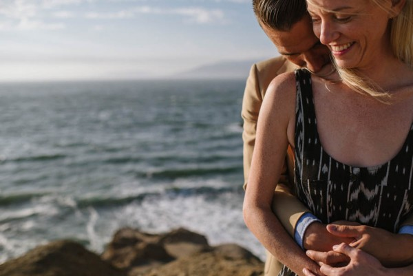 Breezy-San-Francisco-Engagement-Photos-at-the-Sutro-Baths-Thierry-Joubert-31