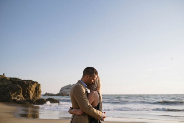 Breezy-San-Francisco-Engagement-Photos-at-the-Sutro-Baths-Thierry-Joubert-54