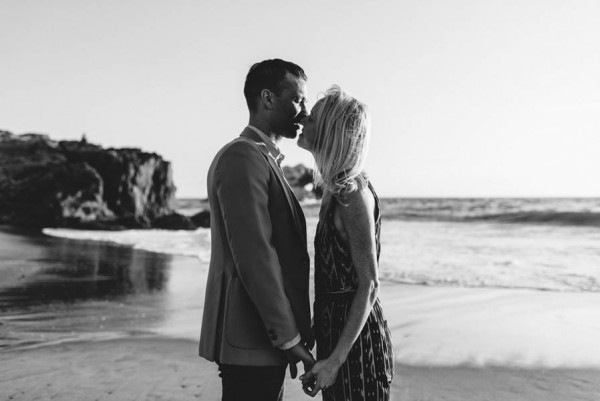 Breezy-San-Francisco-Engagement-Photos-at-the-Sutro-Baths-Thierry-Joubert-68