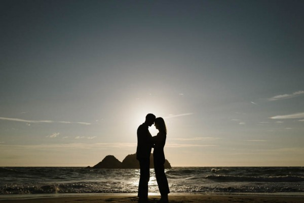 Breezy-San-Francisco-Engagement-Photos-at-the-Sutro-Baths-Thierry-Joubert-71