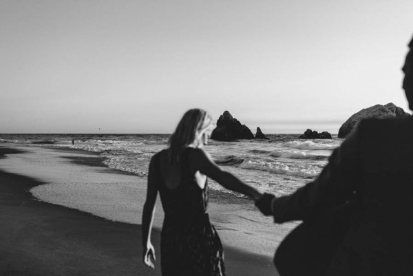 Breezy-San-Francisco-Engagement-Photos-at-the-Sutro-Baths-Thierry-Joubert-82