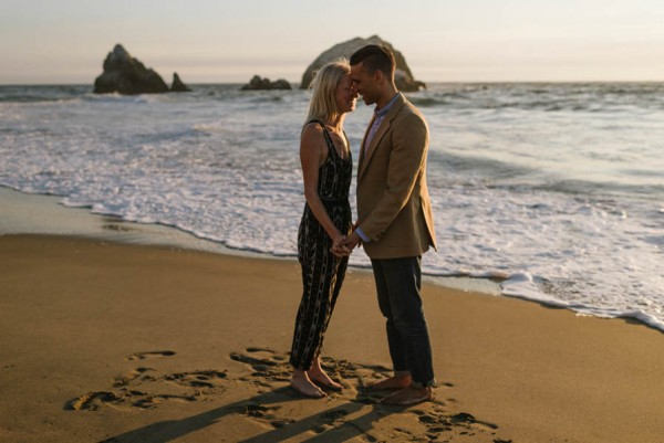 Breezy-San-Francisco-Engagement-Photos-at-the-Sutro-Baths-Thierry-Joubert-85