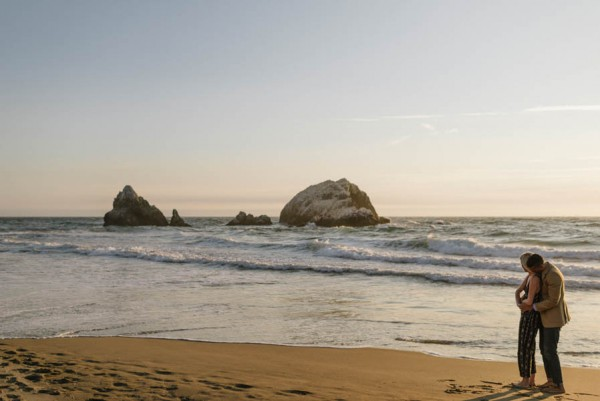 Breezy-San-Francisco-Engagement-Photos-at-the-Sutro-Baths-Thierry-Joubert-86