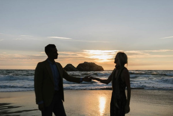 Breezy-San-Francisco-Engagement-Photos-at-the-Sutro-Baths-Thierry-Joubert-88