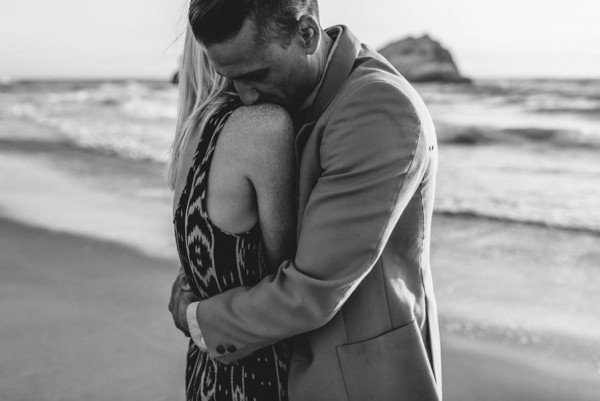 Breezy-San-Francisco-Engagement-Photos-at-the-Sutro-Baths-Thierry-Joubert-89