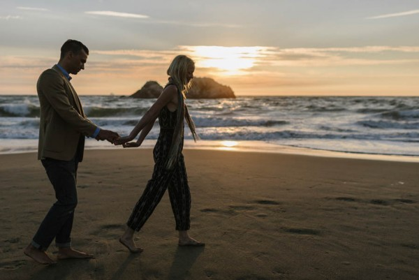 Breezy-San-Francisco-Engagement-Photos-at-the-Sutro-Baths-Thierry-Joubert-90
