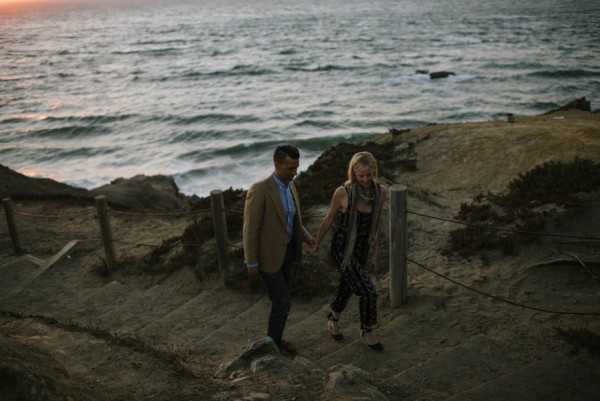 Breezy-San-Francisco-Engagement-Photos-at-the-Sutro-Baths-Thierry-Joubert-95