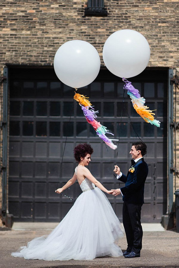 Carnival-Wedding-at-Aria-Minneapolis-Cadence-and-Eli-Photography--11