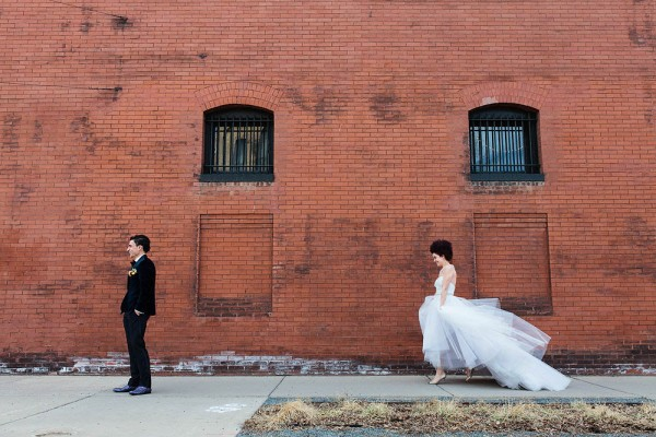 Carnival-Wedding-at-Aria-Minneapolis-Cadence-and-Eli-Photography--9