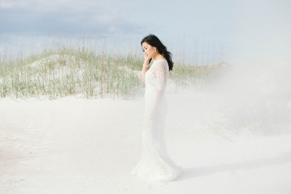 Chic-St-Augustine-Wedding-at-The-White-Room-Still55-Photography-3474